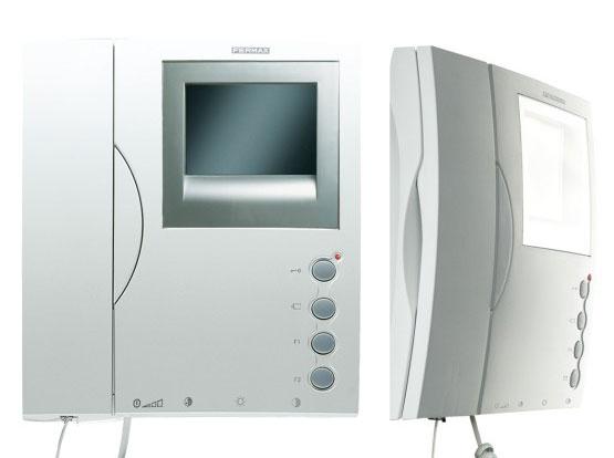 instalacion videoportero torrejon de ardoz