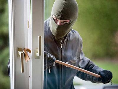 seguridad en comunidad de propietarios