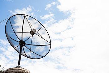 antena parabolica barata precio