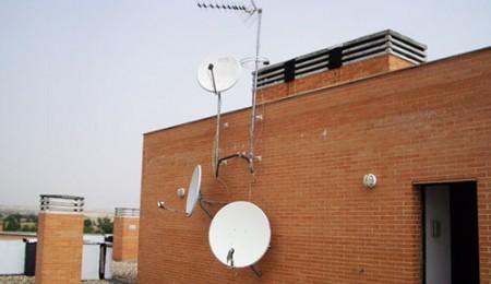 antenas-en-alcala-de-henares01