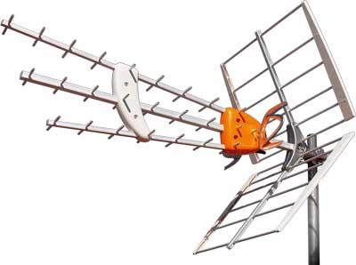 antenas-en-alcala-de-henares02
