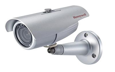 videoporteros-en-alcala-de-henares01
