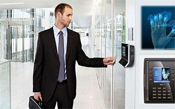 instalacion videoportero torrejon de ardoz control acceso