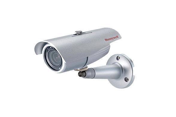 instalar cámaras de videovigilancia