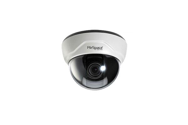 videovigilancia para comunidades de vecinos